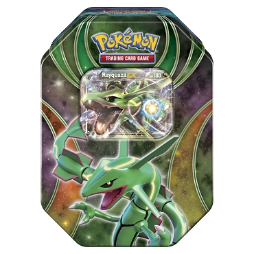 Dragon Striker Deck - Pokemon TCGO Deck Codes