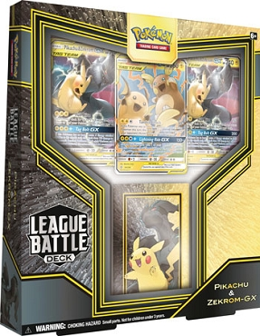 Pokemon League Battle Deck Reshiram /& Charizard GX PTCGO Code Card EMAILED